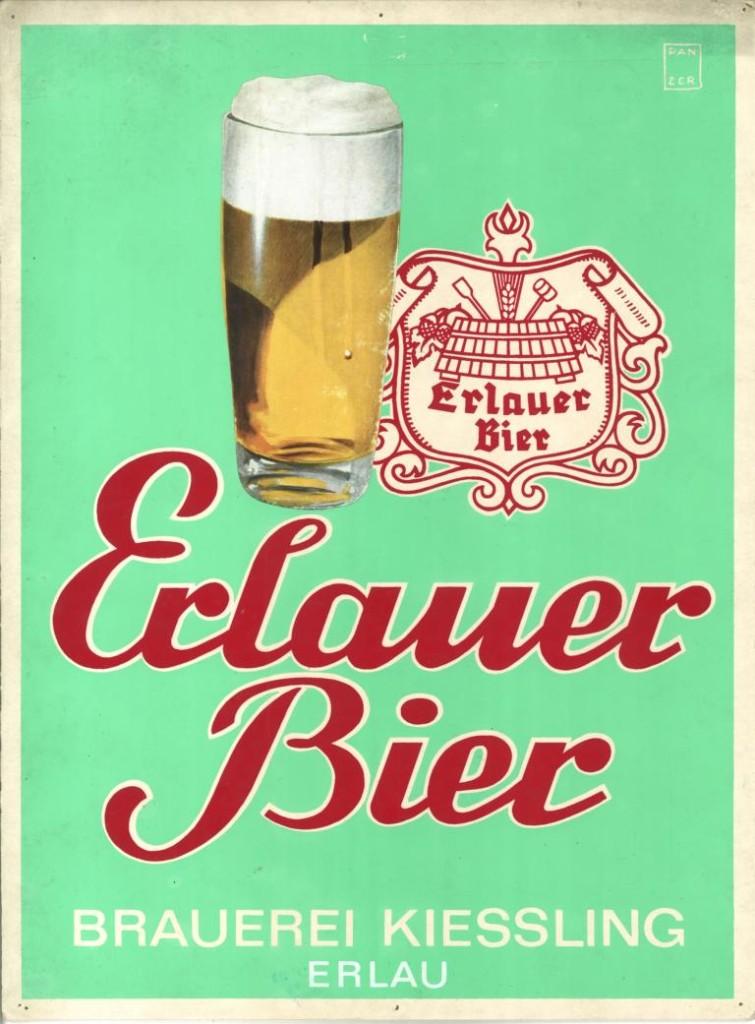 Erlauer Bier