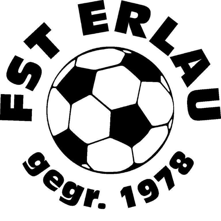 FST Wappen
