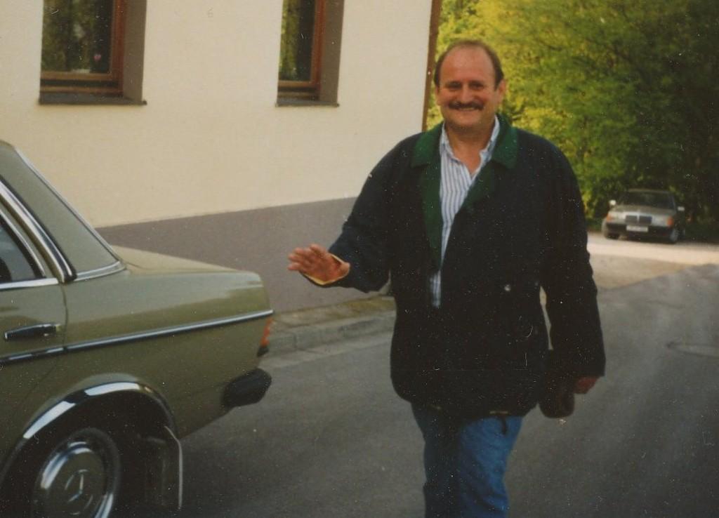 1993 Wette 04