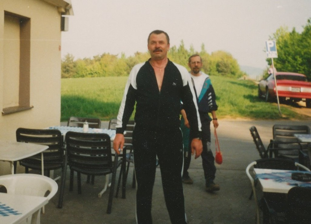 1993 Wette 05