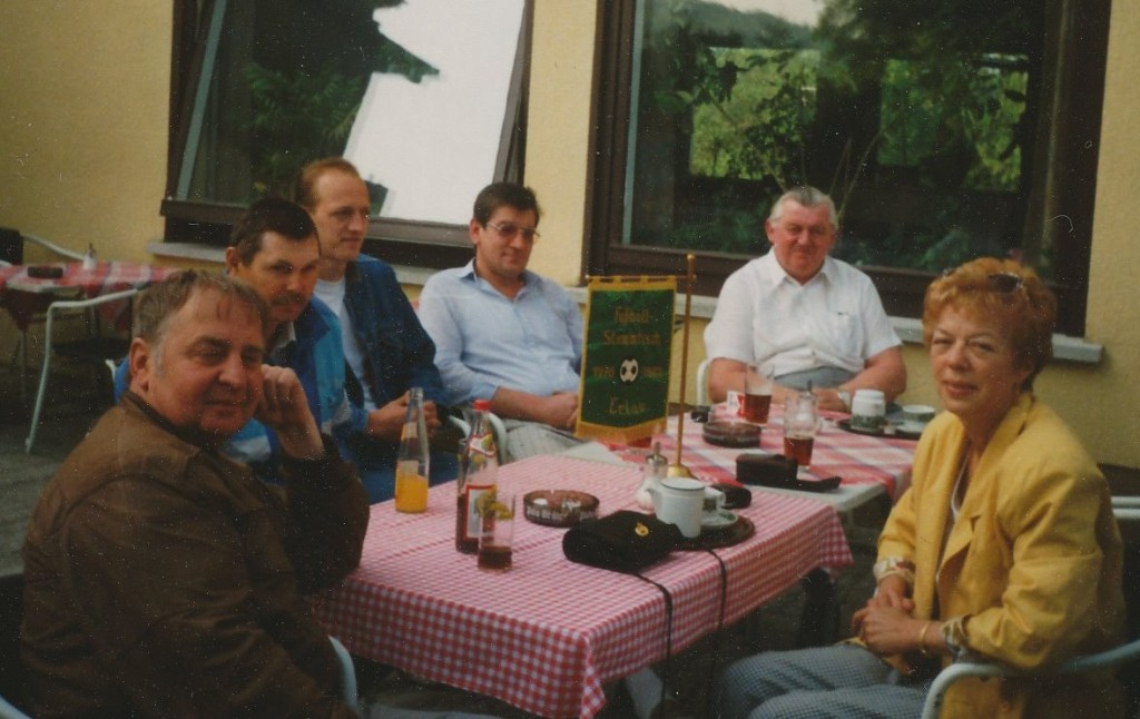 1993 Wette 06