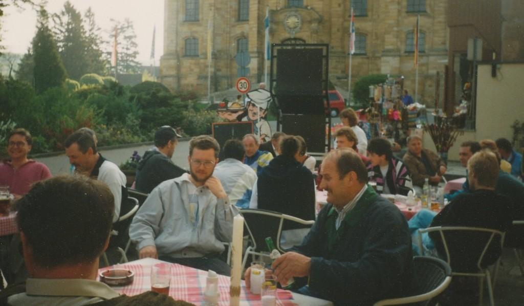 1993 Wette 07