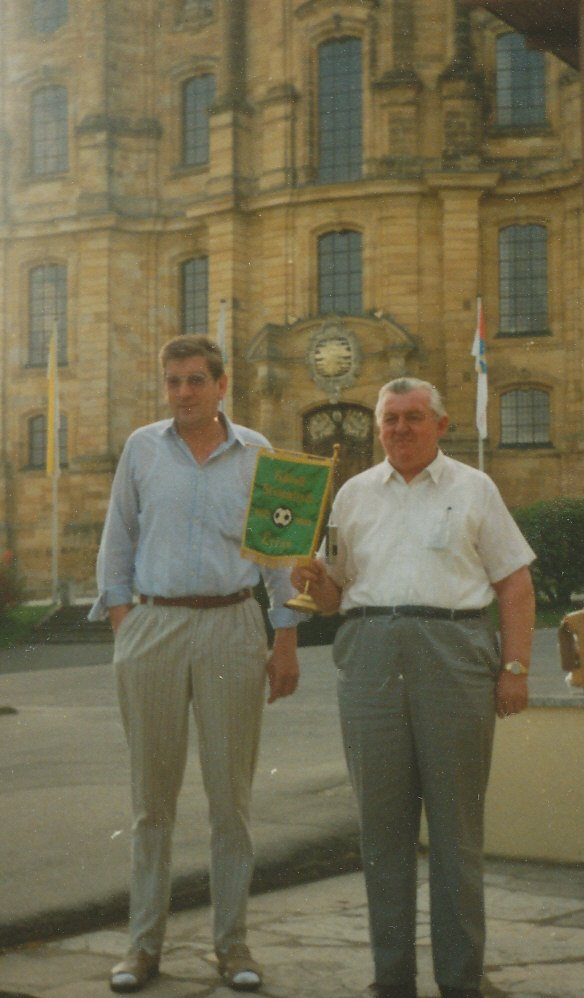 1993 Wette 08