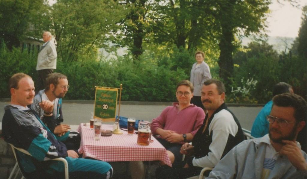 1993 Wette 09