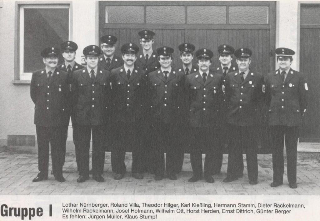 FFW 1987 04
