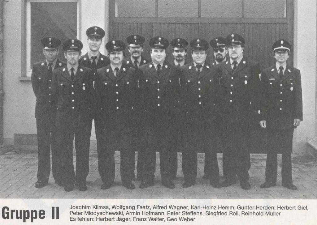 FFW 1987 05