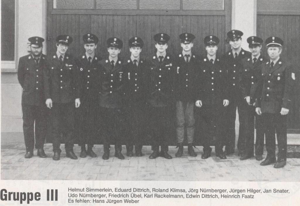 FFW 1987 06