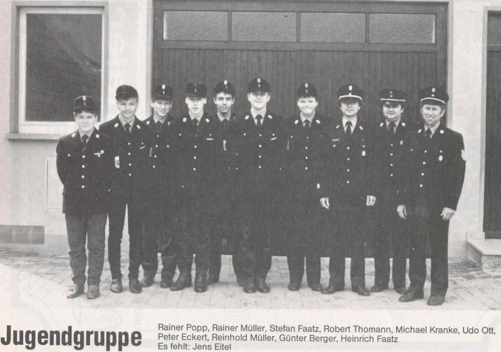 FFW 1987 07