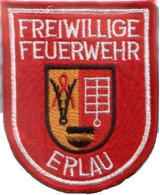 ffw_erlau
